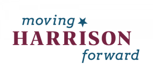 Moving Harrison Forward